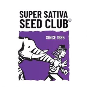 Super Sativa Club