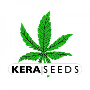 Kera Seeds