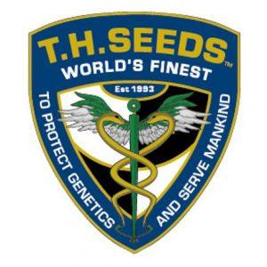 T.H.Seeds